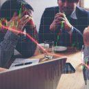 MIFID II - rozmowy z analitykami