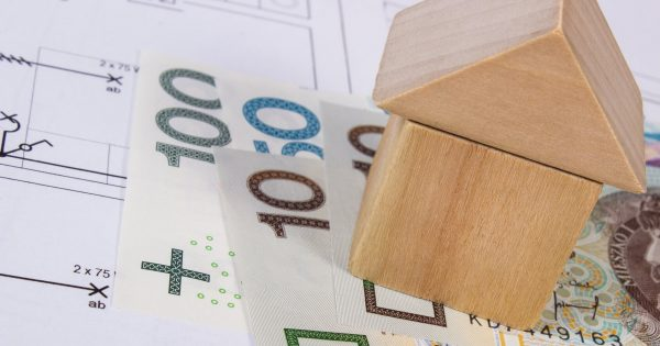 Strategie inwestycyjne złożone z funduszy NN