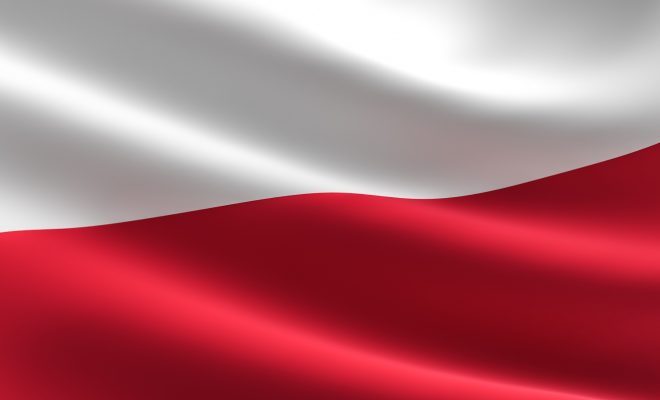 inwestuj w polskie obligacje skarbowe