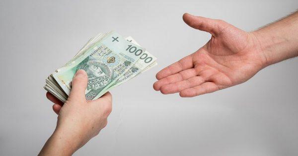 Zyski z małych i średnich spółek dostępne dla każdego