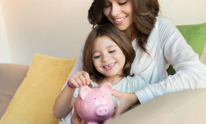 NN Zrównoważony - zyskowny fundusz, stonowane ryzyko