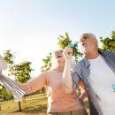 Zmiany w emeryturach 2017 - wszystko, co powienieneś wiedzieć