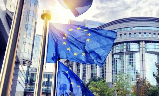 Europa-Centralna-łakomym-kąskiem-dla-inwestorów