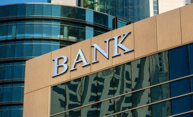 Bank USA oraz Japonii utrzymają prawdopodobnie stopy bez zmian