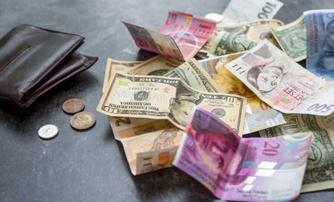 Wzrosty na WIG20 napędzane przez inwestorów zagranicznych