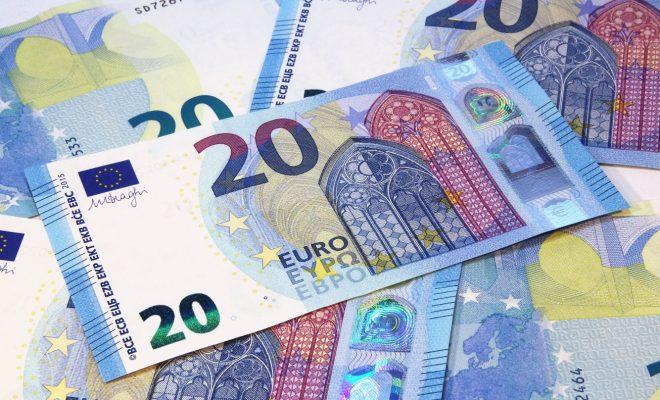 Mario Draghi może namieszać na rynkach akcji