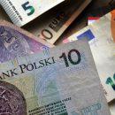 Koreańskie ryzyko przyciąga kapitał do Polski