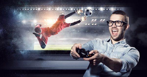 Fani gier nie wiedzą, że mogą inwestować w swoją pasję