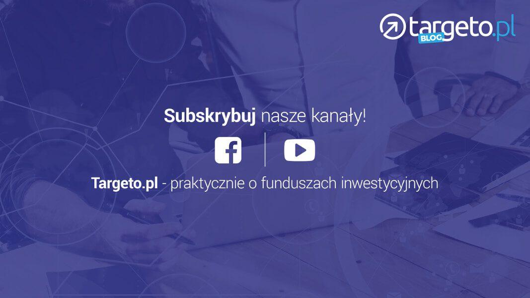 Informacje o ropie - targeto.pl