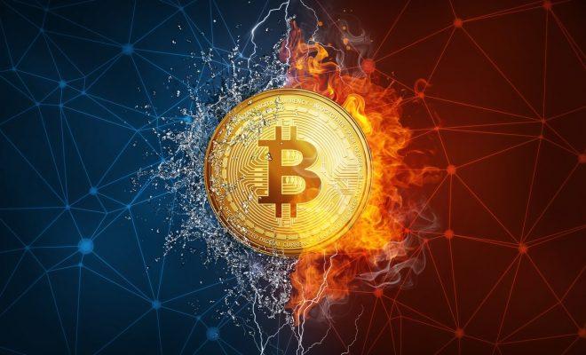 BTG Bit Gem a BTG Bitcoin Gold (1)