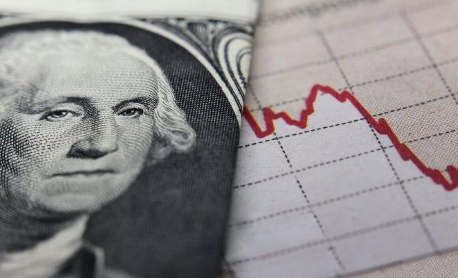 Czy Hitler doszedł do władzy dzięki kryzysowi na Wall Street (1)