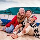 Jak oszczędzać na emeryturę - poznaj sposoby