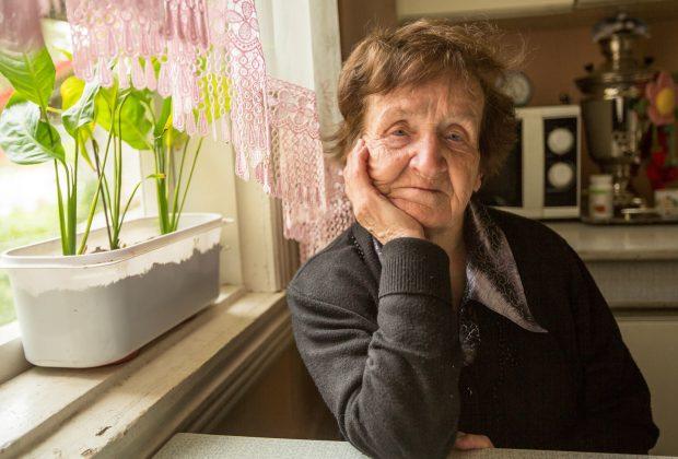 Polskę czeka kryzys demograficzny