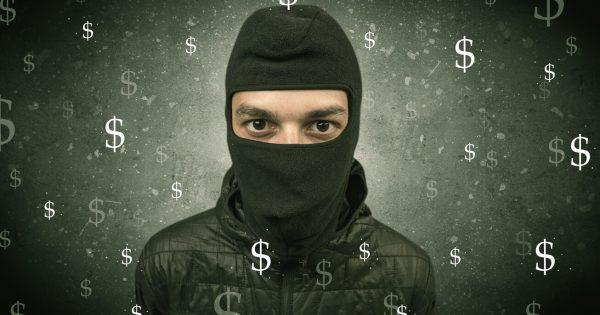 Ochrona przed wyłudzeniem kredytu