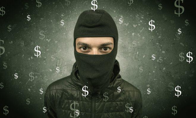 Rosyjska mafia napędza bitocoina