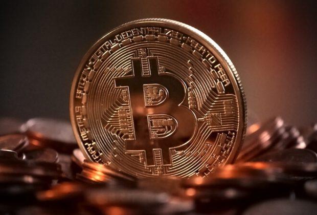 Duże ryzyko bańki spekulacyjnej na Bitcoinie