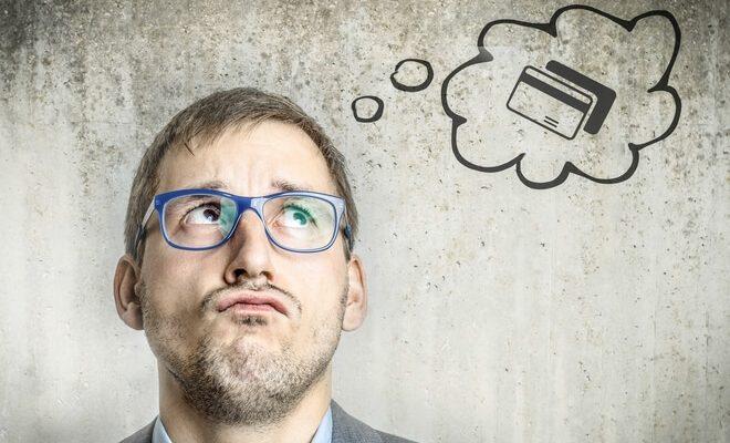 Grace period – czyli spłata karty kredytowej w praktyce – TOP 10 najlepszych warunków