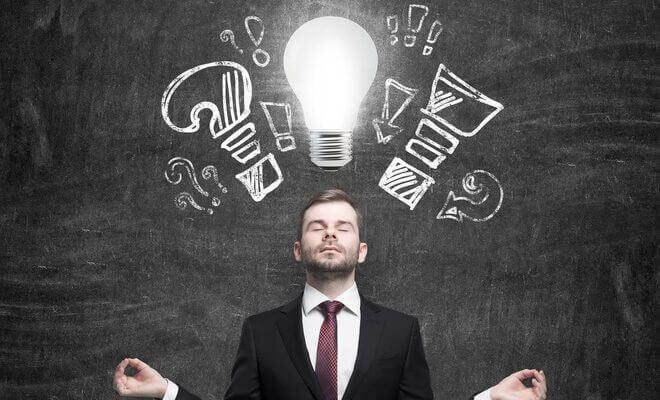 IKE i IKZE – kompendium wiedzy o samodzielnym inwestowaniu na emeryturę