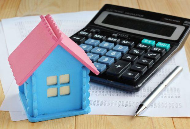 Jak obniżyć ratę kredytu mieszkaniowego (1)