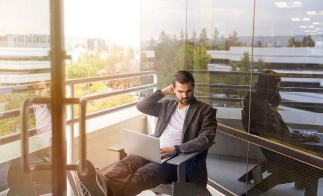 Konto firmowe FIRMA TO JA w IdeaBank – konto stworzone przez przedsiębiorców