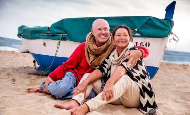 Koszty leczenia w ciepłych krajach dla emeryta są sporo niższe