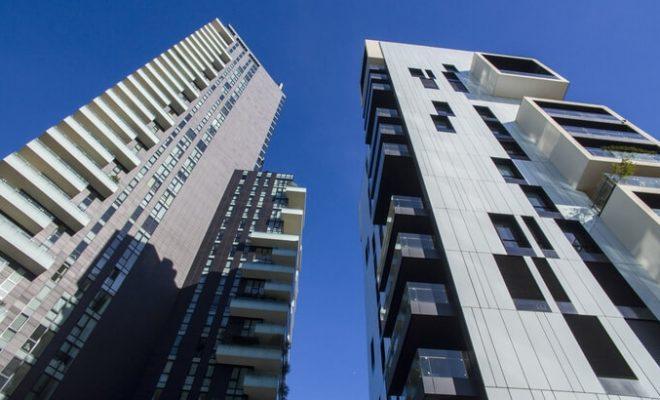 Na co zwrócić uwagę przed kupnem i inwestycją w apartament