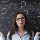 ZUS, IKE lub IKZE i PPE - z tych źródeł powinna pochodzić Twoja emerytura. Dlaczego rezygnujesz aż z dwóch