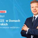 IKE-i-IKZE-w-Domach-Maklerskich