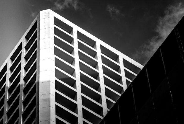 Inwestowanie w nieruchomości - jak wybudować i sprzedać mieszkanie w 3 lata zarabiając minimum