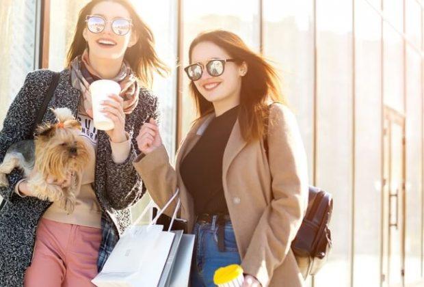 Karta kredytowa Raiffeisen – produkt dla młodych