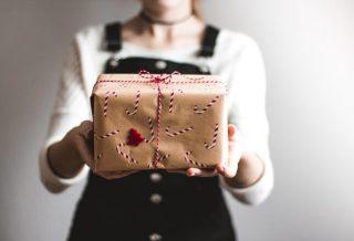 Masz IKZE, ale nie przelałeś oszczędności Zrób to i spraw sobie najlepszy prezent