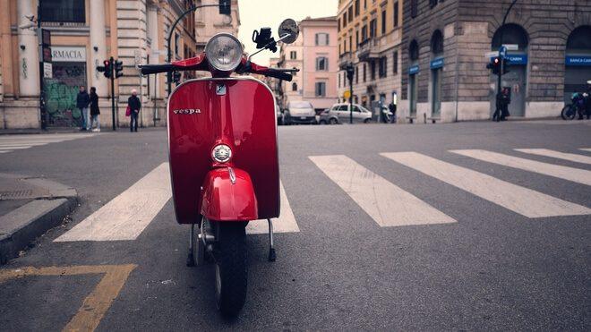 Nowe włoskie konta oszczędnościowe (PIR) napędzają boom na giełdach