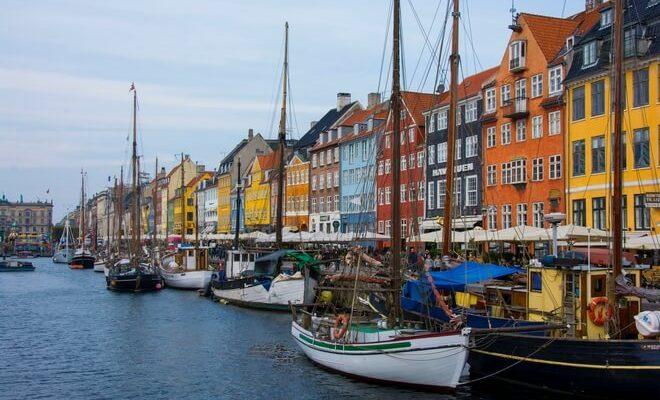 Nowy pomysł Briana Mikkelsena – jak oszczędzają Duńczycy