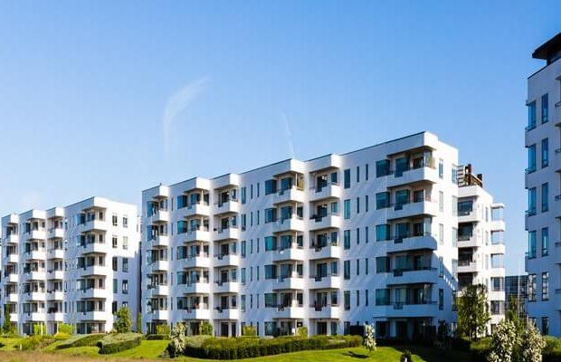 Obligacje korporacyjne Murapolu – dlaczego deweloper pozyskuje kapitał emitując obligacje