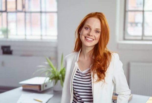 Ranking kont osobistych 2017 – wybierz konto z najmniejszymi opłatami