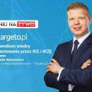 [Rnż] Portfel emerytalny eksperta - zobacz w co inwestuje Aleksander Matusiewicz