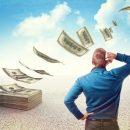 Zniesienie limitu składek ZUS – dramatyczna decyzja dla przyszłości budżetu