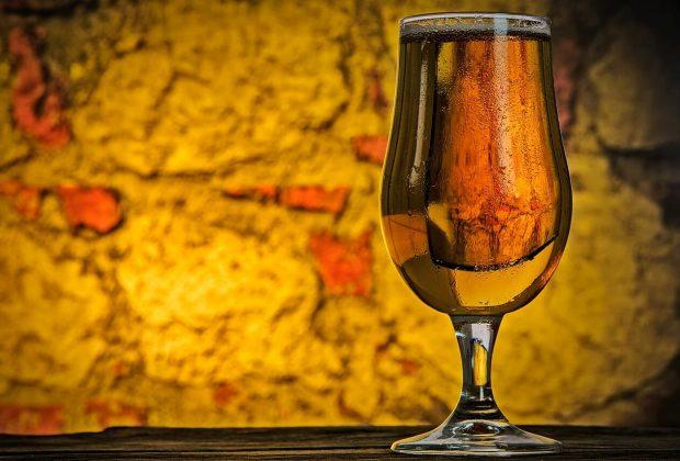 5 rad psychiatry dla inwestorów – czyli dlaczego warto inspirować się postępowaniem alkoholików