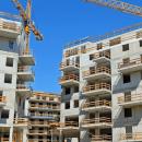 Brakuje 8 milinów mieszkań, ale czy warto je budować