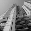 Kredyt mieszkaniowy bez wkładu własnego HRE Think Tank przekonuje, że warto!
