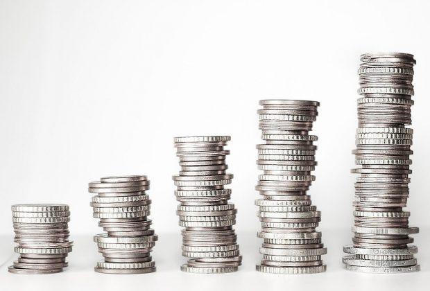 Limity wpłat na IKE i IKZE w 2018 roku wyższe niż w 2017!