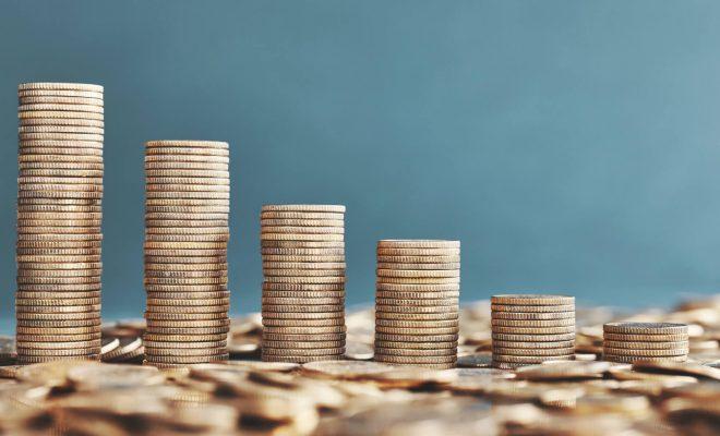 5 pytań o pieniądze z OFE - czy rząd mógł je zabrać i dlaczego