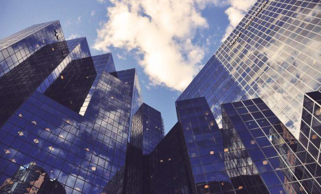 Dywersyfikacja tradycyjnego portfela nieruchomościowego o Fundusz Inwestycyjny Zamknięty (2)