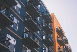 Jak dywersyfikowań portfel nieruchomości?