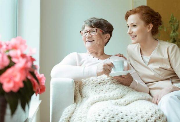 PPK Taka będzie rewolucja emerytalna - dodatkowa składka powitalna, roczna i wsparcie pracodawcy