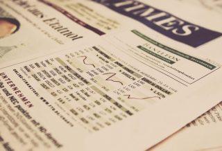 Ranking IKZE w domach maklerskich