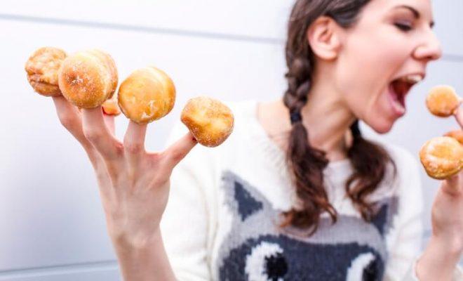 Dlaczego trzeba zjeść pączka w Tłusty Czwartek?
