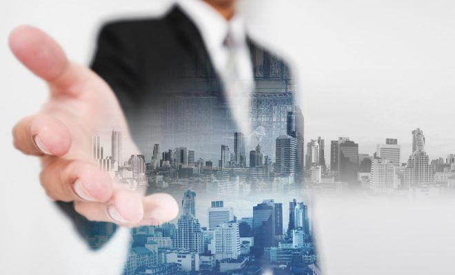 Dywersyfikacja tradycyjnego portfela nieruchomościowego o akcje deweloperów