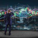 Jak działa giełda papierów wartościowych i czy inwestor jest na niej bezpieczny