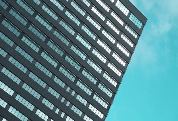 Obligacje korporacyjne deweloperów jako urozmaicenie portfela nieruchomościowego